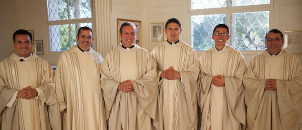 st-johns-seminary-group-photo