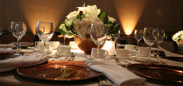 Events_1026x485_2_1